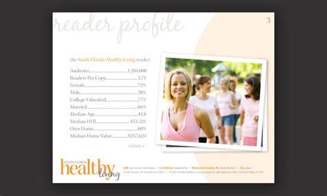 home design magazine media kit home design magazine media kit best free home design