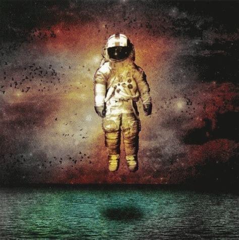 imagenes asombrosas tumblr astronaut galaxy tumblr pics about space
