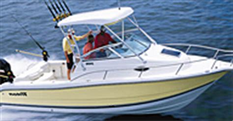 boat holdings llc brands platinum equity 187 news 187 triton boats acquired from brunswick