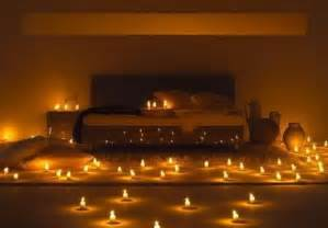 candle light bedroom s day bedroom decoration ideas for your