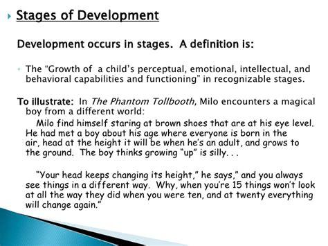 define induction child development define induction child development 28 images social research methods knowledge base