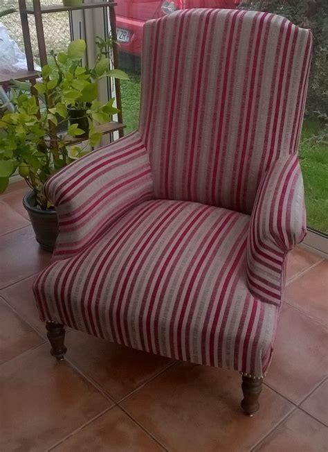 fauteuil anglais en tissu 1000 id 233 es 224 propos de fauteuil anglais sur couvre chaise fauteuil romantique et
