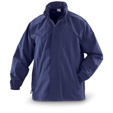 santa fe jacket 178206 insulated jackets coats at