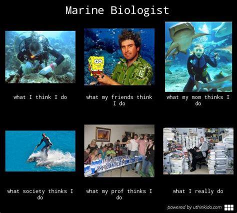 Meme Biology - marine biology quotes marine meme http uthinkido com