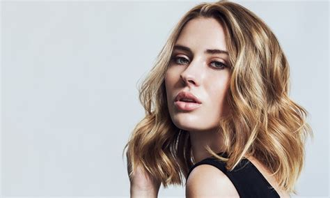 Haircut Deals Tempe   hair styling packages tempe marketplace toni guy groupon