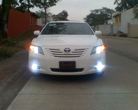 Toyota Le Se Xle Difference What Is The Difference Between The 2015 Camry Se And Le