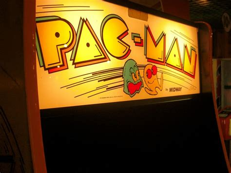 mrs pac doodle arcade 10 maquinas de leyenda i info taringa