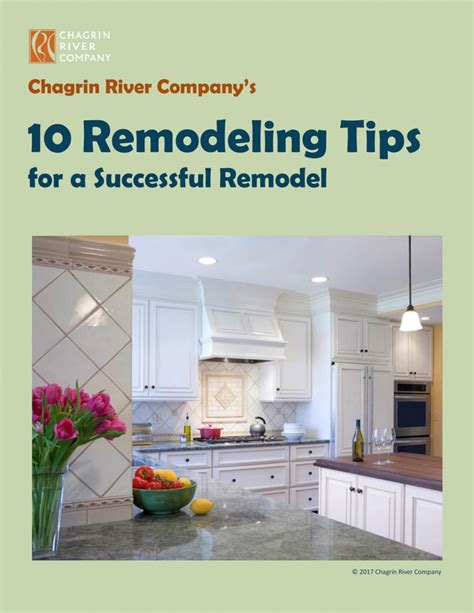 luxury home remodeling renovation chagrin river co