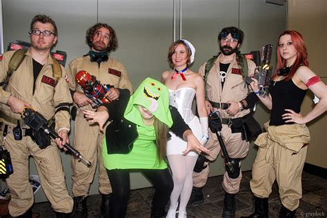 halloween themes for work 13 last minute group halloween costume ideas for work
