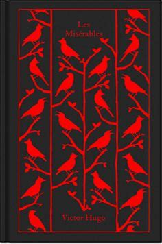 the iliad penguin clothbound 014139465x 1000 images about gorgeous classics on penguins penguin books and george eliot