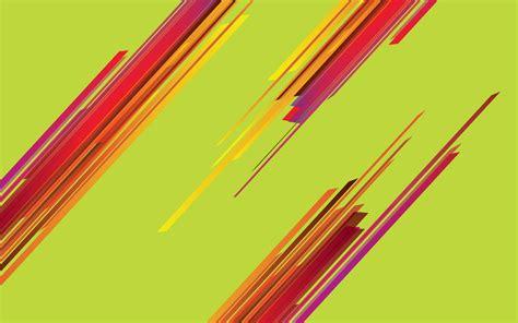 wallpaper background free vector vector 21143 2560x1600 px hdwallsource com