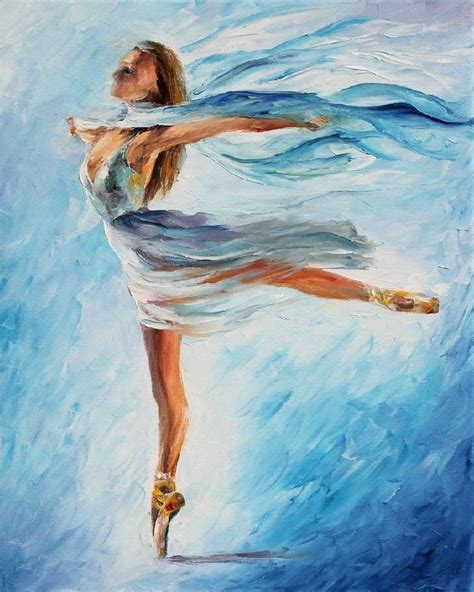 www painting for 17 best ideas about paintings on ballet