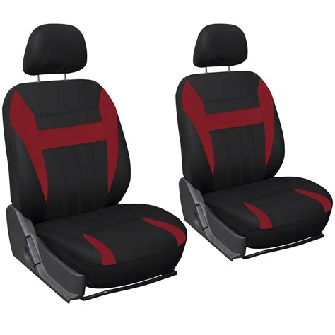 bench car seat covers automotive seat cover specs price release date redesign