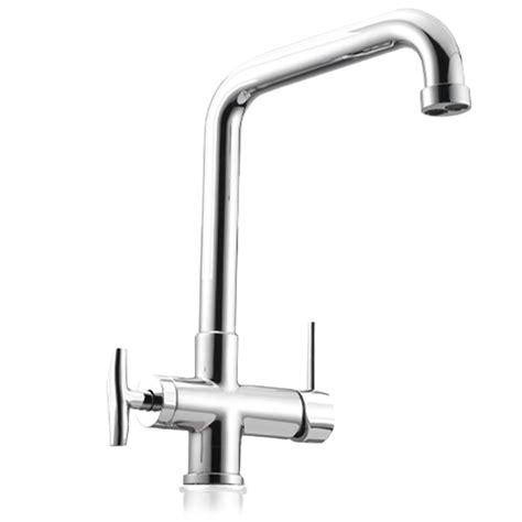 rubinetti per depuratori acqua rubinetto forhome 174 4 vie per acqua depurata rubinetto per