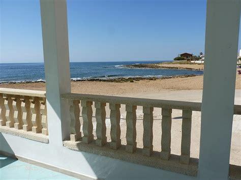 appartamenti in affitto sicilia vacanze vacanza affitto a siracusa e sicilia fontane bianche
