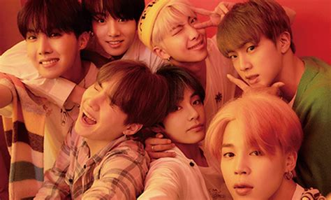 bts  album map   soul persona concept photo