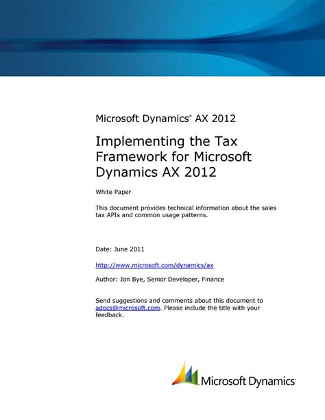 Dynamics Ax Developer Cover Letter by Dynamics Ax Developer Cover Letter Resume Format For Government Sle Resume