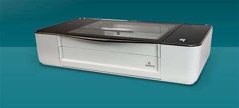 Printer Glowforge Glowforge 3d Laser Printer Review Techy