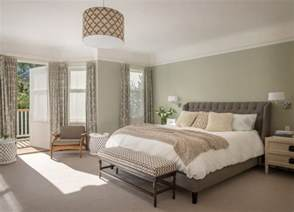 neutral bedroom ideas 21 neutral bedroom designs decorating ideas design