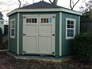 5 sided shed foxscountrysheds s
