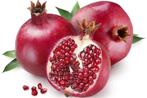 alimenti depurativi intestino 15 alimenti depurativi da mangiare spesso ricette di