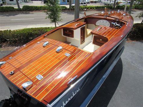 cherubini boats cherubini boats for sale boats