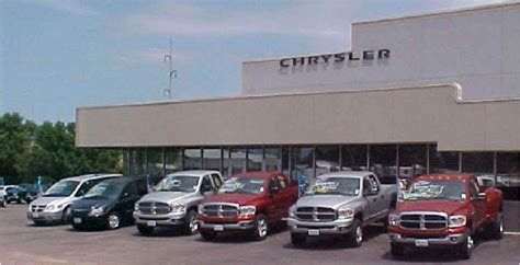 Iverson Chrysler Mitchell by Iverson Dodge Mitchell Sd 2018 Dodge Reviews