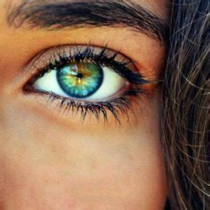 beautiful eyes | beautiful eyes | pinterest | eye