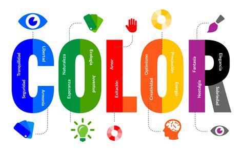 el color de la c 243 mo usar estrat 233 gicamente el color en la identidad corporativa