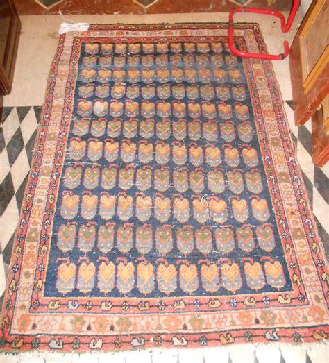 tappeti gabbeh vendita tappeto persiano gabbeh xx secolo asta 2 2013