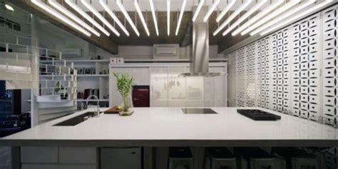 top 10 most amazing loft designs we