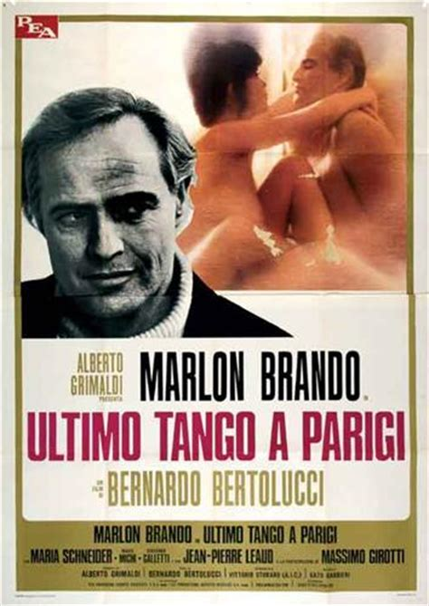 film gratis ultimo tango a parigi movie poster ultimo tango a parigi