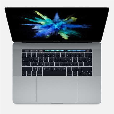 Macbook Pro Space Grey macbook pro space gray 15 inch mlh42