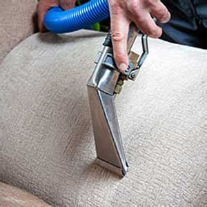 Best Way To Clean Microfiber Sofa by Best Ways To Clean Microfiber Or Sofa
