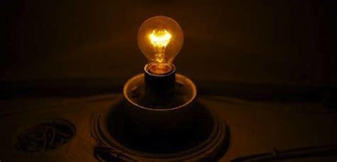 dim light bulb lightbulb images frompo