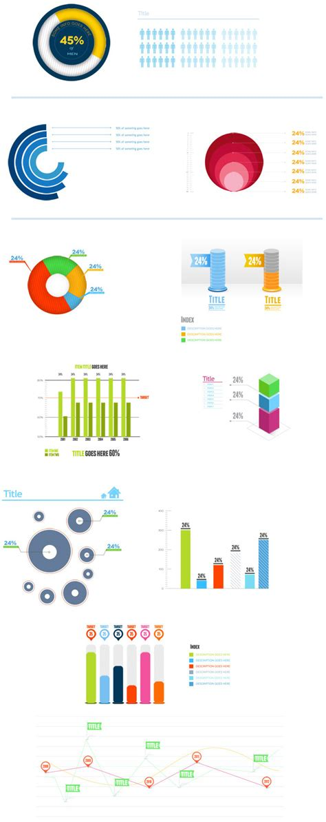 Infographic Psd Templates Freebies Fribly Infographic Template Psd