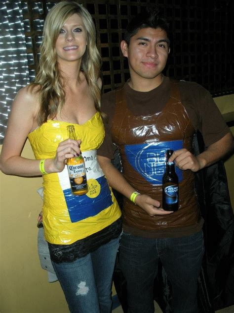 Bud Light Costume by 17 Best Images About Corona On Bud