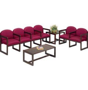 armchair group 4 piece armchair group dpr 994 multiple tandem seating