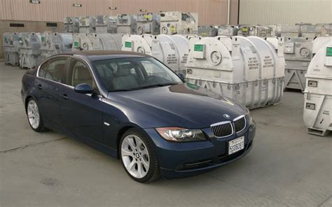 how does a cars engine work 2006 bmw m roadster windshield wipe control 2006 bmw 330i long term verdict motor trend
