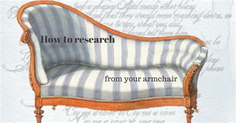 armchair research armchair research 28 images b b italia project posa armchair buy from cbell watson
