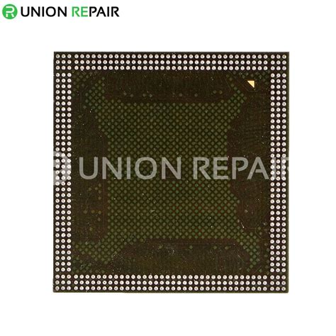 replacement for iphone 6s a9 cpu ic apl0898