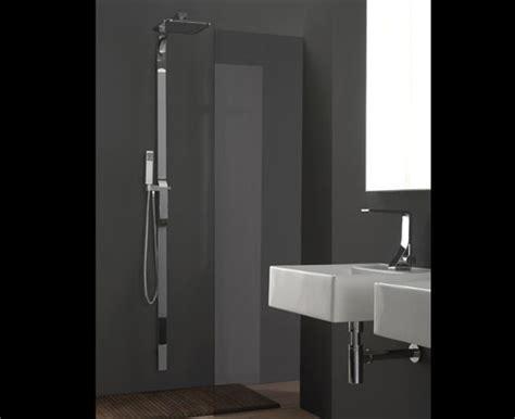 zazzeri rubinetti rem zazzeri rubinetterie rubinetti e miscelatori