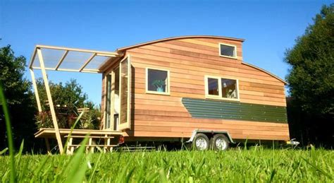 tiny houses de louer une tiny house tiny house