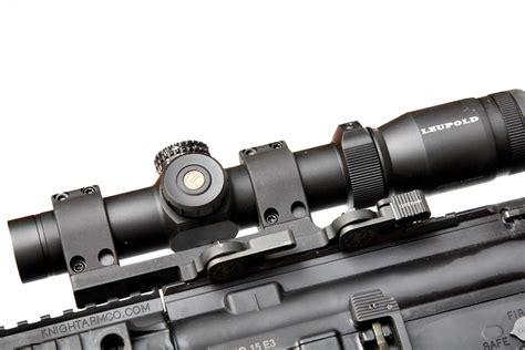 Spesial Setelan Patrol 1 leupold vx r patrol 1 25 4x20 riflescope firedot special purpose reticle tenda canada