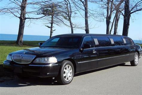 best price limousine service limo service richmond va limousine rentals richmond
