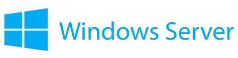 Microsoft Windows Server new jersey server 2012 installation nj windows server 2012 setup