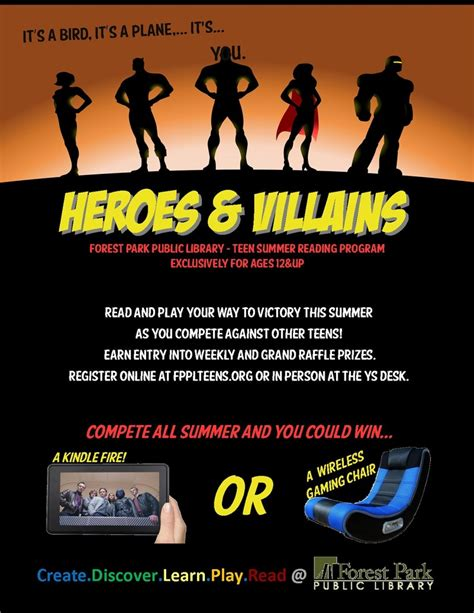 a summer s reading themes 1000 images about heroes 2015 summer reading theme on