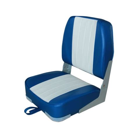 pontoon boat seat covers wholesale foldable fishing boat seat low back boat seat crew seats