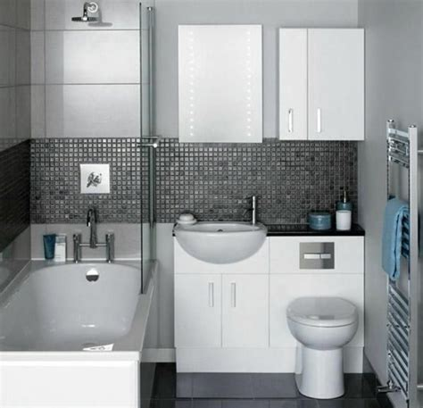 how to set up a small bathroom small bathroom set up take the challenge on fresh design pedia
