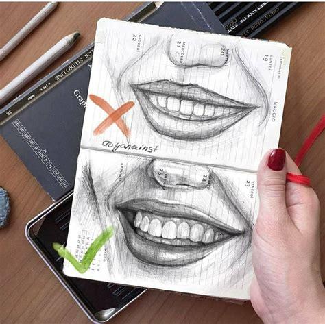 desenho criativos desenhos criativos desenhos